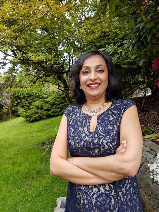 New Director of Finance for BC Centre for Ability
